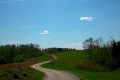 25-mreznica-biciklisticka-ruta