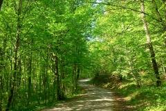 13-ozalj-vivodina-biciklisticka-ruta