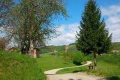 17-ozalj-vivodina-biciklisticka-ruta