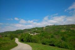 19-ozalj-vivodina-biciklisticka-ruta