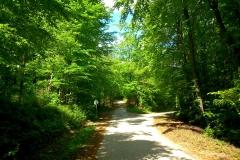 23-ozalj-vivodina-biciklisticka-ruta