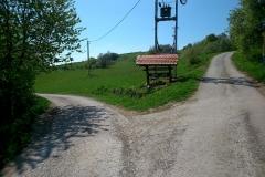 27-ozalj-vivodina-biciklisticka-ruta