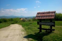 29-ozalj-vivodina-biciklisticka-ruta