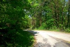 37-ozalj-vivodina-biciklisticka-ruta