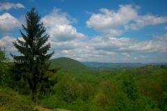 39-ozalj-vivodina-biciklisticka-ruta