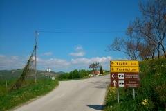 5-ozalj-vivodina-biciklisticka-ruta