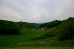 11-dvorci-zagorja-biciklisticka-ruta