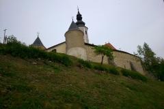 14-dvorci-zagorja-biciklisticka-ruta