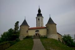 15-dvorci-zagorja-biciklisticka-ruta