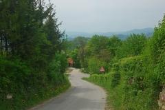 16-dvorci-zagorja-biciklisticka-ruta