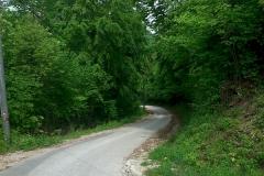 17-dvorci-zagorja-biciklisticka-ruta
