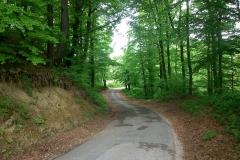 18-dvorci-zagorja-biciklisticka-ruta