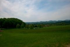 2-dvorci-zagorja-biciklisticka-ruta