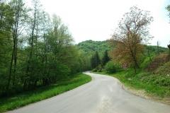 3-dvorci-zagorja-biciklisticka-ruta