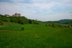 6-dvorci-zagorja-biciklisticka-ruta
