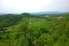 7-dvorci-zagorja-biciklisticka-ruta