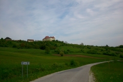 8-dvorci-zagorja-biciklisticka-ruta