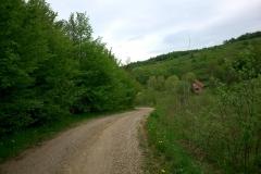 14-rastoke-biciklisticka-ruta