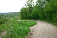 15-rastoke-biciklisticka-ruta