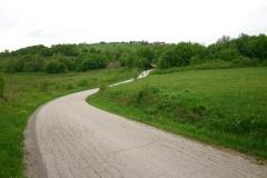 17-rastoke-biciklisticka-ruta