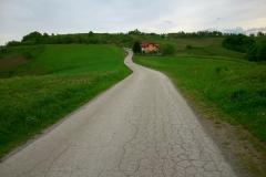 19-rastoke-biciklisticka-ruta