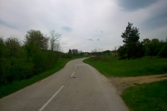 2-rastoke-biciklisticka-ruta
