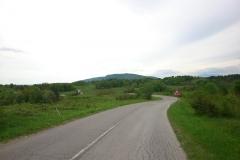 5-rastoke-biciklisticka-ruta