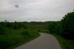 6-rastoke-biciklisticka-ruta