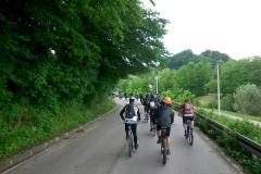 1-occupy-koretici-biciklisticka-ruta
