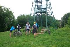 10-occupy-koretici-biciklisticka-ruta
