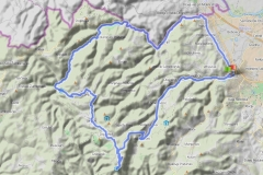 11-occupy-koretici-biciklisticka-ruta