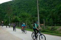 2-occupy-koretici-biciklisticka-ruta