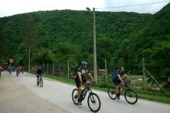 3-occupy-koretici-biciklisticka-ruta
