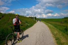 8-occupy-koretici-biciklisticka-ruta