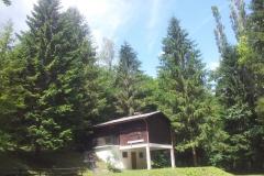 2015-06-21-Kanjon-Slapnice-013-biciklisticka-ruta
