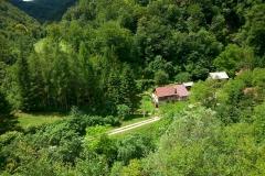 2015-06-21-Kanjon-Slapnice-051-biciklisticka-ruta