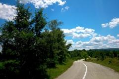 12-korana-i-mreznica-biciklisticka-ruta