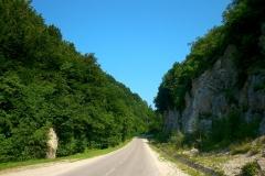 1-slani-dol-biciklisticka-ruta