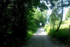 10-slani-dol-biciklisticka-ruta