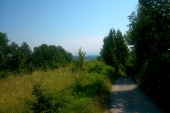 12-slani-dol-biciklisticka-ruta