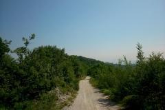 17-slani-dol-biciklisticka-ruta