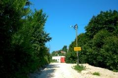 4-slani-dol-biciklisticka-ruta
