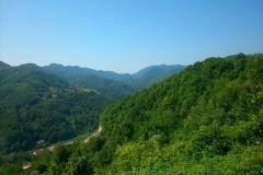 8-slani-dol-biciklisticka-ruta