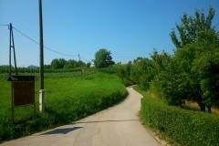 9-slani-dol-biciklisticka-ruta
