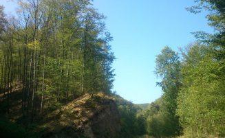 Jankovac – Radar V.2